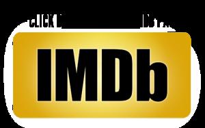 IMDb_Logo_click_3